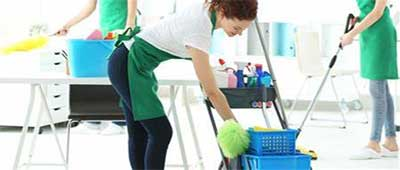 Catchy cleaning slogan: new slogans for cleaning companies and ...