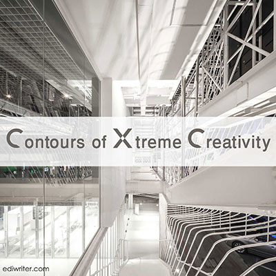 slogan example for architect & interior designer