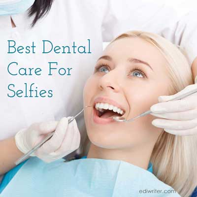 slogan example for Dentists and Dental Care Clinics